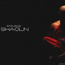 Shaolin - Single/Stevems