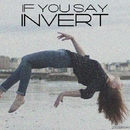 If You Say - Single/Invert