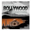 Bollywood/Rikard & Glender & Kult Of Krameria & Mr Kush & B Show & Nuno E
