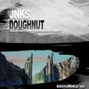 Doughnut Ep/Jnks