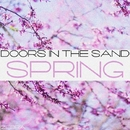 Spring - Single/Doors in the Sand