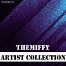 Artist Collection: TheMiffy/TheMiffy