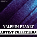 Artist Collection: Valefim Planet/Valefim Planet
