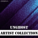 Artist Collection: Unghost/Unghost