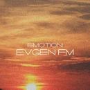 Emotion - Single/evGEN fm