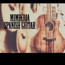 Spanish Guitar - Single/Mimikria