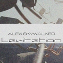 Levitation - Single/Alex Skywalker