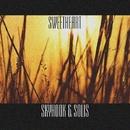 Sweetheart/Skyhook & Solis