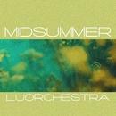 Midsummer/LuOrchestra