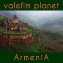 Armenia - Single/Valefim Planet