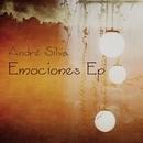 Emociones Ep/André Silva
