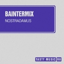 Nostradamus - Single/Baintermix