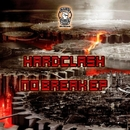 No Break EP/Hardclash