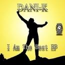 I Am The Best EP/Dani-k