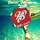 Amazing - Single/Dmitry Drachevsky