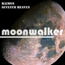 Seventh Heaven - Single/Raimon