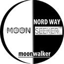 Nord Way/Moonseeker