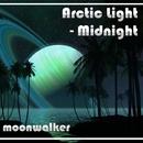 Midnight - Single/Arctic Light