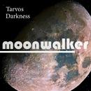Darkness/Tarvos