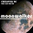 The Sad Truth - Single/Chelovek MC