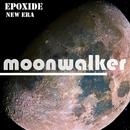New Era - Single/Epoxide