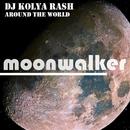 Around The World/D Kolya Rash