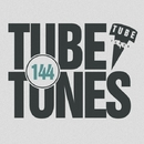 Tube Tunes, Vol. 144/Highland Bird & Bad Surfer & White-max & CJ Kovalev & Alex Nail & CJ Edu Pozovniy & Jmkey & DJ Markys & Andgy & Paulina Steel & Roman Loud & VAL & Dj Arte