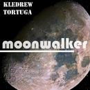 Tortuga - Single/Kledrew