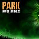 PARK EP/Daniel Lombardo