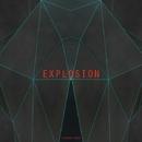Explosion/Stephan Crown