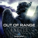 Angels/Out Of Range