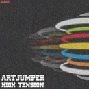 High Tension/ArtJumper