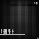 Waterplane/by-KOT