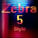 Zebra Style, Vol. 5/Toru & Victor Evseev & Sasha Laptev & Sasha Petros