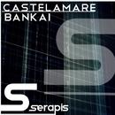 Bankai/Castelamare