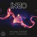 Young Heart/Inzo