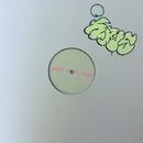 No Sense/DJ Haus