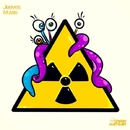 Mutate/Jeeves