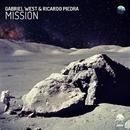 Mission/Gabriel West and Ricardo Piedra