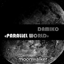 Critters \ Parallel World/Damiko