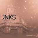 Taxco Ep/Jnks