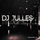 The Album/Dj Julles