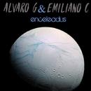 Enceleadus/Alvaro G & Emiliano C