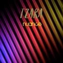 Nuance/Tzara