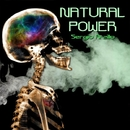Natural Power/Sergio Arzillo