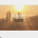 Morning/Sergio Gray