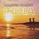 India/Valefim Planet