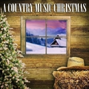 A Country Music Christmas/The Mistletoe Singers