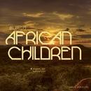 African Children/Glender & Burgo