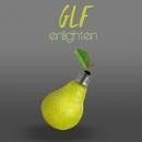 Enlighten/GLF